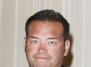 Former Reality Star Jon Gosselin Tells Wendy Williams That He Had A Vasectomy