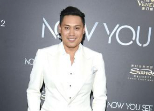 Jon M. Chu Is Developing A Thai Cave Rescue Film