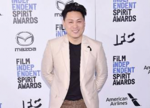 Jon M.chu Insists In The Heights Will Be Released In Cinemas