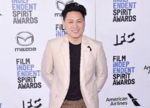 Jon M. Chu Still Can't Enjoy Success Because Of Past 'Flops'