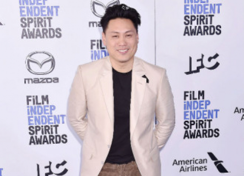 Jon M. Chu: In The Heights Helped Me Prepare For Wicked