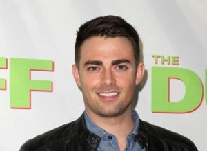 Jonathan Bennett Really Doesn't Want A 'Mean Girls' Reunion