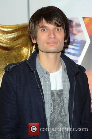 "Jonny Greenwood Talks New Radiohead Album: ""We've Changed Our Method"""