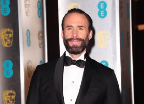 Joseph Fiennes, Omari Hardwick And Gael Garcia Bernal Join Netflix's The Mother