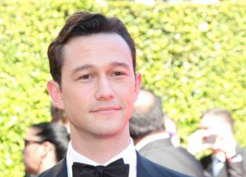 Joseph Gordon-levitt's Two-year Acting Break