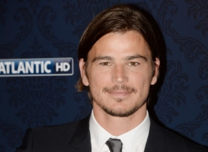 Josh Hartnett Talks Turning Down Batman And Saying No To The Wrong People