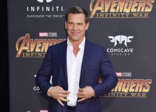 Josh Brolin Had Avengers Ignorance