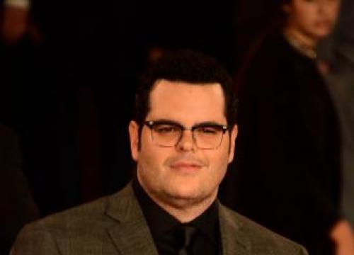 Josh Gad Wants Frozen-ghostbusters Crossover Film