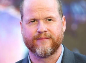 Joss Whedon Quits Twitter, Deletes Account over Sexism Row