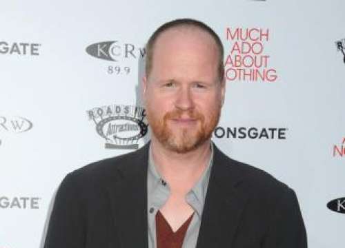 Joss Whedon Recalls His 'Insane Iterations' Of The Avengers