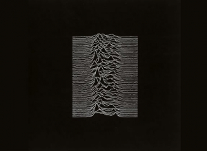 Album Of The Week: The Legacy Of Joy Division's 'Unknown Pleasures'