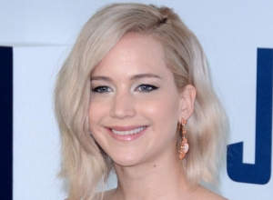 Jennifer Lawrence Donates $2 Million To Hometown Children'S Hospital