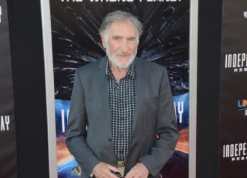 Judd Hirsch And Jeannie Berlin Added To Spielberg Film