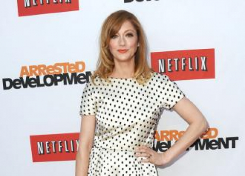 Judy Greer To Reprise Role In Ant-man And The Wasp