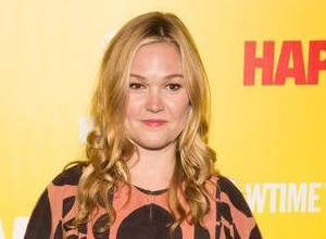 Julia Stiles Back With Matt Damon For Next Instalment Of 'Bourne Identity' Franchise