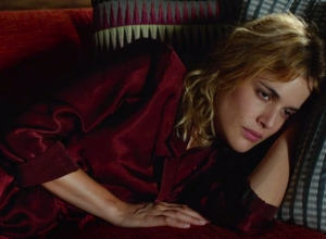 Julieta Trailer