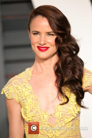 Juliette Lewis Reveals Battle With Drugs And Mental Health Issues
