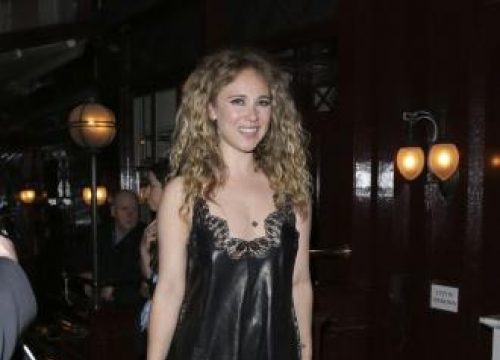 Juno Temple Signs Up To Steven Soderbergh's Next Movie