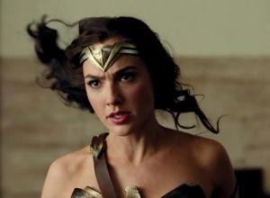 Gal Gadot Promises Wonder Woman Has
