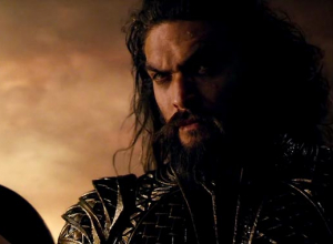 'Justice League' Could Have Been Two Movies According To Jason Momoa