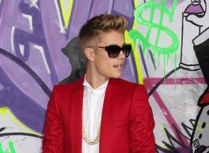 Justin Bieber's 10 Worst Moments