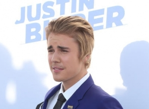 Justin Bieber Pleads Guilty To Assault And Careless Driving