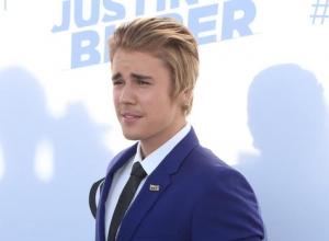 Justin Bieber Teases 'Zoolander 2' Cameo With Ben Stiller Pose Off