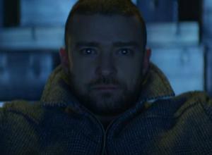 Justin Timberlake - Supplies Video