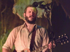Bon Iver Announce Dates For Their Southeast US Tour