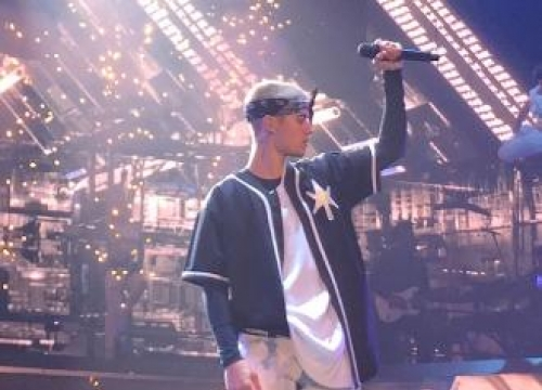 Justin Bieber Turns Down 5m To Perform At Rnc Event