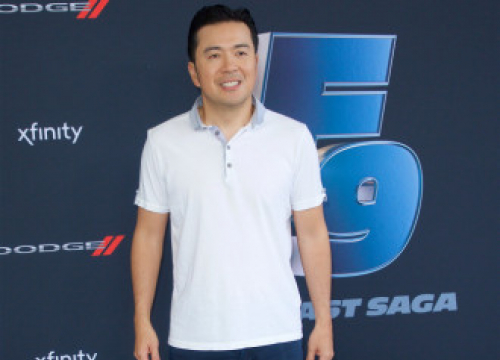 Justin Lin: Fast & Furious Will End With 'One Chapter In Two Films'