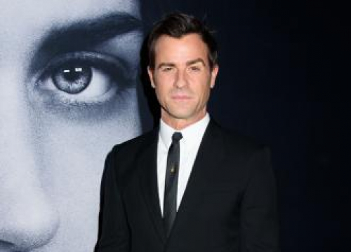 Justin Theroux Slept Through Friends Audition