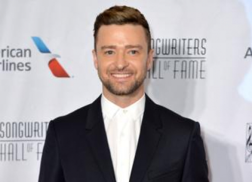 Justin Timberlake And Lizzo To Collaborate?