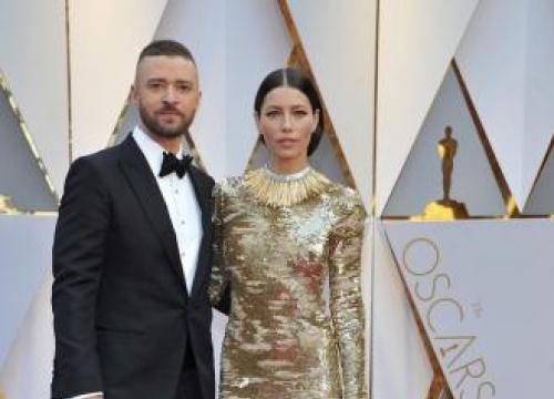 Justin Timberlake And Jessica Biel's Parenting Struggle
