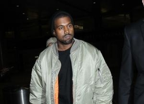 Kanye West's Rep Dismisses Underpaid Model Claims
