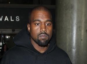 Kanye West Unveils 'The Life Of Pablo' - Taylor Swift At Lyrics