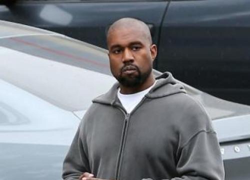 Kanye West Slammed By Whitney Houston's Family