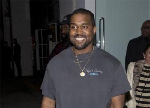 French Montana Teases Kanye West's Spiritual Direction