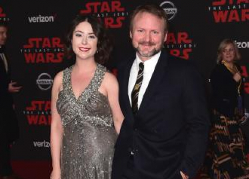 Rian Johnson Wanted Star Wars: The Last Jedi To Be Emotional