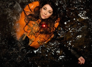 Kate Bush Posts Heartfelt Tribute To Prince