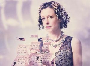 Kate Rusby - Interview
