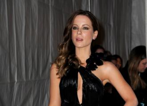Kate Beckinsale's Sleep Paralysis Terror