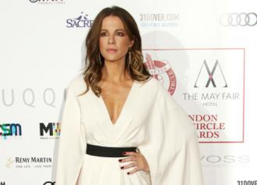 Kate Beckinsale's Surprising Career