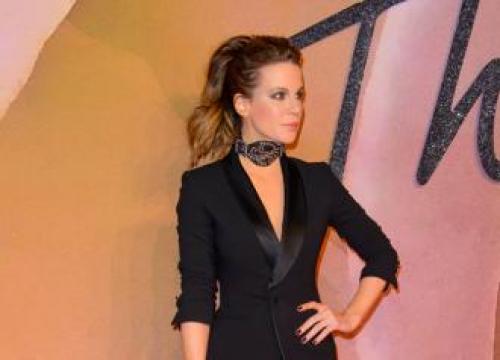 Kate Beckinsale's 'Intense' Mother - Daughter Relationship