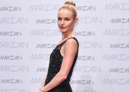 Kate Bosworth Joins Long Road Home