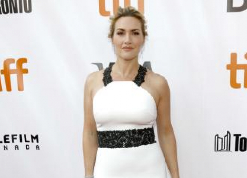 Kate Winslet To Star In Lee Miller Biopic