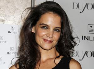 Katie Holmes Lands Major Role in Showtime's 'Ray Donovan'