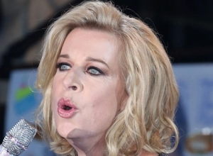 Katie Hopkins' Opinion On Dementia Attracts Criticism