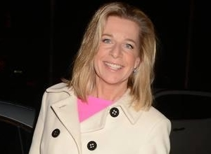 """Katie Hopkins Petition Grows After Migrant """"Cockroach"""" Comments"""