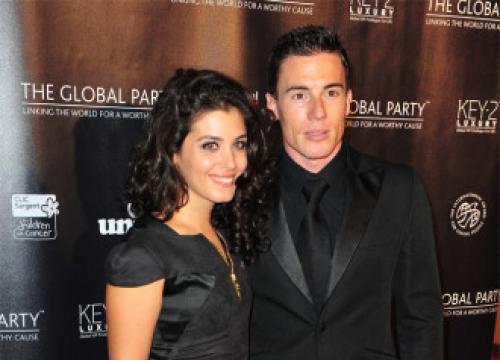 Katie Melua Regrets Naive Love Songs